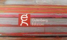 Calendario Gutenberg 2018   giovani artisti italiani - http://www.canalearte.tv/news/calendario-gutenberg-2018-giovani-artisti-italiani/
