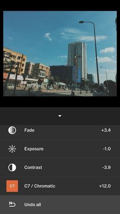Photo Editor - Ideas That Produce Nice Photos Despite Your Talent! Photography Filters, Tumblr Photography, Photography Editing, Lentes Dslr, Desing Inspiration, Best Vsco Filters, Fotografia Tutorial, Vsco Themes, Photo Editing Vsco