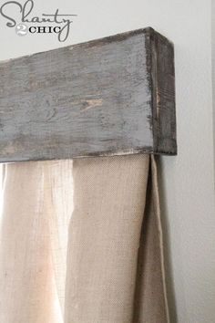 *Thanks so much for stopping by! If you don't already, we would love for you to follow us on Instagram and Pinterest to keep up with our most current DIY's and sneak peeks Hey guys! So, I've been building furniture for our new home, like crazy and realized that I haven't done much in the way {...Read More...} building furniture building projects building furniture building projects