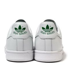 adidas Originals for BEAMS / Stan Smith(Men's)