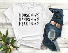 Just A Small Town Girl T-Shirt , This t-shirt is Made To Order, one by one printed so we can control the quality. Southern Girl Shirts, Country Girl Shirts, Country Outfits, Fall Shirts, Mom Shirts, Shirts For Girls, Funny Shirts, Boxing T Shirts, Small Town Girl