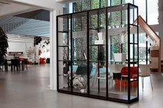 Ex-Libris by Porro | Master Meubel, design meubelen en interieur inrichting