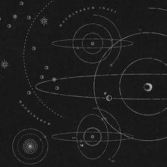 https://www.behance.net/gallery/15851919/Celestial-Dynamics