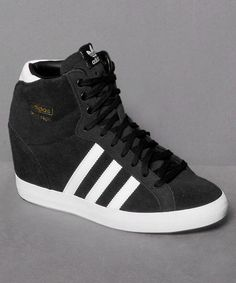 official photos 52efc 482ca New Sneakers, Streetwear, Html, Up, Fashion Online, Sporty, Street Outfit