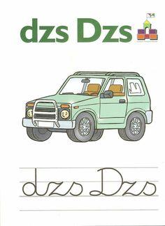 Diy For Kids, Activities For Kids, Album, Teaching, Education, School, Alphabet, Archive, David