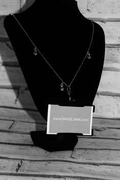 Want my work pass on this Necklace Lanyard by Masie Jane - Pineapples Charm