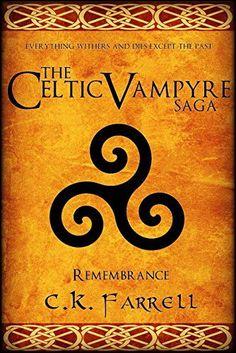 Image result for images of celtic books
