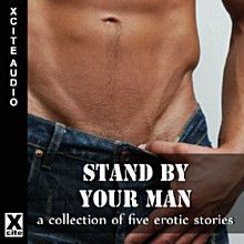 With plenty of varied man-on-man action and stunningly erotic themes these stories will provide a memorable feast of quality fiction that demonstrate, when a man loves a man, anything can happen!
