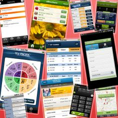 Mobile Application Developer  iPhone, iPad, Android, Windows Mobile Applications