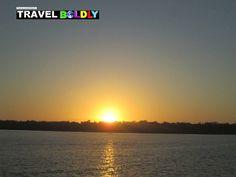 Brasil 2 Brazil Travel: Melhores motivos para conhecer  Belém