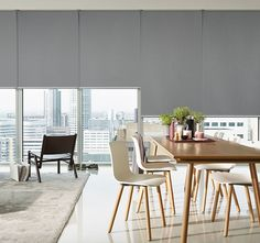 8 Most Simple Tips and Tricks: Blinds For Windows With Oak Trim grey kitchen blinds.Wooden Blinds Pictures blackout blinds with curtains.Blinds For Windows Indian. Sliding Door Blinds, Living Room Blinds, Roller Blinds Living Room, Blinds Design, Outdoor Blinds, Wooden Blinds, Blackout Blinds, Diy Blinds, Curtains With Blinds