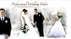 Capturing The Happy Moments On Your Wedding Day Videographer   http://www.iwedplanner.com/user/wedding-videographers.aspx