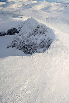 Jotunheimen – samlinger – Google+ Norway, Snow, Mountains, Nature, Travel, Outdoor, Google, Outdoors, Naturaleza