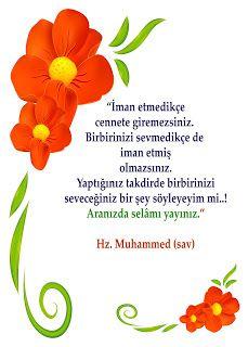 Islam Muslim, Messages, Religion, Quotes, Quotations, Religious Education, Quote, Manager Quotes, Qoutes