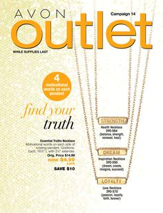 Outlet Avon Campaign 14 2016 Book Online http://www.makeupmarketingonline.com/outlet-avon-campaign-14-2016-book-online/