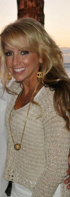 #chalenejohnson is my fitness inspiration.... this woman is incredible in every aspect.