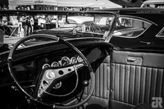 Elsass Rock & Jive 2017 | by Julien Ruff Photos | #Elsass #Rock&Jive #Alsace #Schiltigheim #Strasbourg #Custom #Kustom #Bikes #Cars #Rocknroll #RnR #B&W #N&B #Nikon #D7100 #JulienRuffPhotos