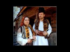 Istoria Romaniei (History of Romania) – documentar in 16 parti care TREBUIE URMARIT de catre toti romanii!   Trezirea la Realitate