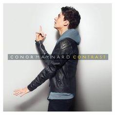 Conor Maynard est la nouvelle révélation pop, supportée par les plus grands artistes qui voient en lui le nouveau Justin Timberlake.