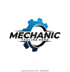 Find Gear Mechanic Logo Icon Vector stock images in HD and millions of other royalty-free stock photos, illustrations and vectors in the Shutterstock collection. Thousands of new, high-quality pictures added every day. Mechanical Gears, Mechanical Design, Automotive Logo, Automotive Design, Aj Logo, Transportation Logo, Construction Logo, Cartoon Design, Shop Logo