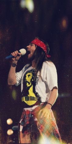 Axl Rose, Rock N Roll, Guns And Roses, Greatest Rock Bands, Rare Images, Freddie Mercury, Cool Bands, Hard Rock, My Love