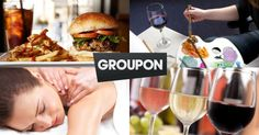 Get HK$10 OFF on your First order on #Groupon, Get Groupon Promo code from Paylesser Hong Kong. Visit https://hk.paylesser.com/groupon-hong-kong