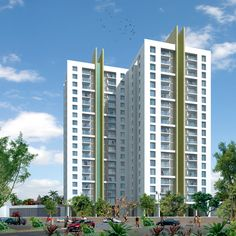 http://newkolshetprelaunchlodha.page4.me/  Homepage For Lodha Thane Amara Price  Lodha Amara Big Bang,Lodha Big Bang Amara,Lodha Amara,Amara Lodha,Amara Lodha Kolshet,Amara Lodha Kolshet Thane   And these constituted two projects that equaled seen by the time of living.