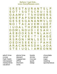 daily messes left hander s day word finds crossword