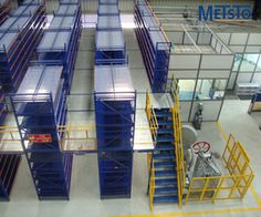 Multi-Tier Rack manufacturers, Multi-Tier Rack manufacturers in Chennai, Multi-Tier Rack supplier in chennai, India. Contact us for best services on Multi-Tier Rack manufacturers and supplying.