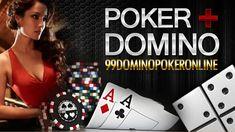 Untuk mendapatkan kemenangan lebih mudah dalam permainan judi domino poker online ada beberapa panduan 99dominopokeronline yang bisa digunakan.