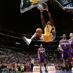 shaquille o'neal lakers - Google Search