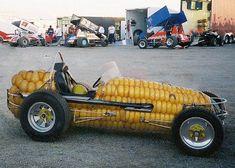 Strange Cars, Weird Cars, Cool Cars, Car Mods, Unique Cars, Modified Cars, Car Humor, Amazing Cars, Car Car