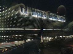 Aeropuerto Internacional de la Ciudad de México (MEX) em Ciudad de México, Federal District