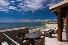 Escape to Now Amber Puerto Vallarta, a AAA Four Diamond resort located in the heart of the Puerto Vallarta on the West coast of Mexico. Now Amber Puerto Vallarta, Mexico Resorts, Pacific Blue, West Coast, Night Life, Airplane View, Instagram, Beach, Outdoor Decor