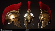 Warrior Helmet, Spartan Warrior, Spartanischer Helm, Sparta Helmet, Greek Helmet, Womens Motorcycle Helmets, Motorcycle Girls, Corinthian Helmet, Roman Helmet