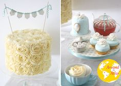 Around The Atlas: Portugal « SWEET DESIGNS – AMY ATLAS EVENTS
