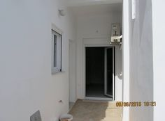 Ανακαίνιση Οικίας στο Μπουρνάζι – Ενεργειακά Home Decor, Decoration Home, Room Decor, Home Interior Design, Home Decoration, Interior Design