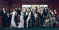 New Pix (BTS - ryan reynolds jake gyllenhaal anne hathaway) has been published on Tremendous Pix
