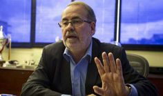 El presidente de la FVF aclaró el tema de la eliminatoria del 2026 / Foto Cortesia
