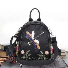 10 Best Zaini images | Backpacks, Bags, School bags