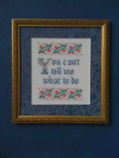 I need to make this.  It would save me having to constantly remind everyone of this.