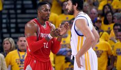 Daryl Morey says Rockets can win title, compares them to Warriors