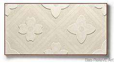 "CL 3 - Venetian Marmorino Panel - 100cmx50cmx6,5cm 39,37""x15,75""x2,56"" #luxuryhomes #interiordesign #venetianmarmorino #madeinitaly #venetianplaster #marble #marmorino"