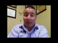 BoldLeads Review, How Mike Signed 3 Listings in 60 Days with BoldLeads... See more real estate agent success stories at http://boldleads.com/success  #BoldLeads #BoldLeadsReviews