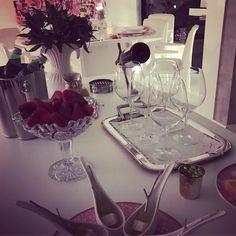 Jantar delicia #lifeisgood #entreamigos #amocaseirices #olioliteam @olioli_lifestyle