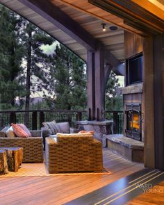 53 Best Rustic Mountain Home Plans Rustic Contemporary Home Houses, Rustic Contemporary Home,rustic Look Fitness Rustic Look Mountain Home Exterior, Modern Mountain Home, Mountain House Plans, Cabin Homes, Log Homes, Indoor Outdoor Living, Interior Exterior, Beautiful Homes, Relax