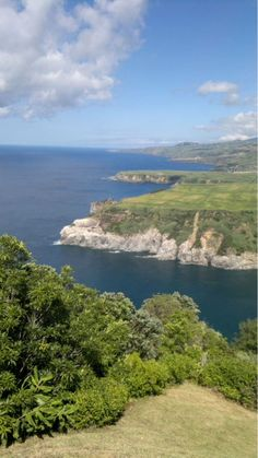 Sao Miguel, Azores, Portugal (photo AN)