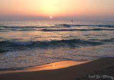 Best Beach ! (Netanya)