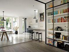 Afbeeldingsresultaat voor nieuwbouw kamer en suite
