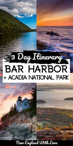 National Park Passport, National Parks Map, Acadia National Park Map, Maine Road Trip, East Coast Road Trip, Solo Travel, Travel Usa, Canada Travel, Acadia Maine
